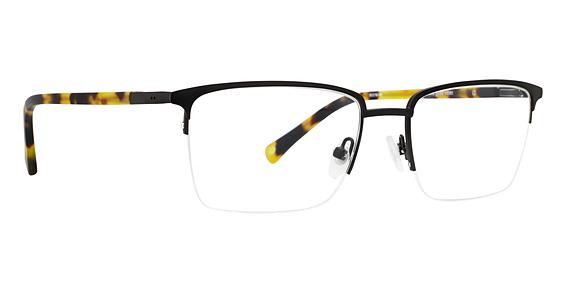 9618fef41c1 Life is Good Troy - Rx Frames N Lenses Ltd.