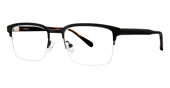Original Penguin The Lewis - Rx Frames N Lenses Ltd.