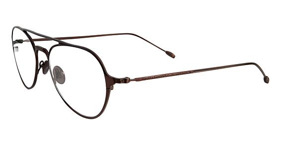 John Varvatos V164 - Rx Frames N Lenses Ltd.