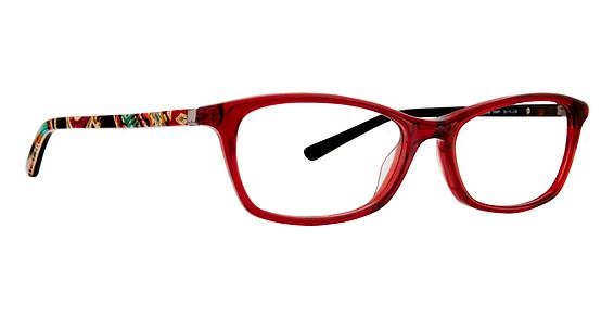 Vera Bradley Vb Laine Rx Frames N Lenses Ltd