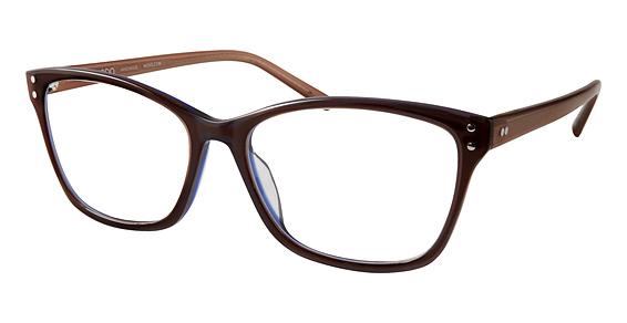 31d5455070 Modo 6617 - Rx Frames N Lenses Ltd.