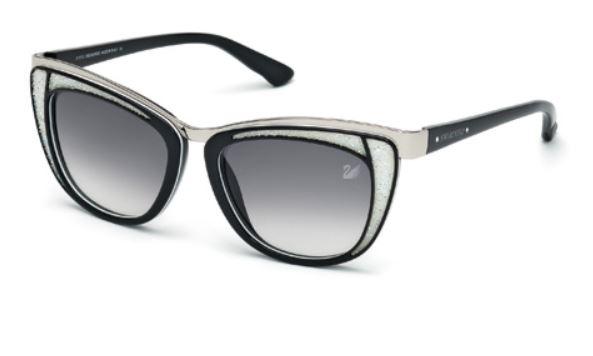 f51a373841 Swarovski Sunglasses - Rx Frames N Lenses Ltd.