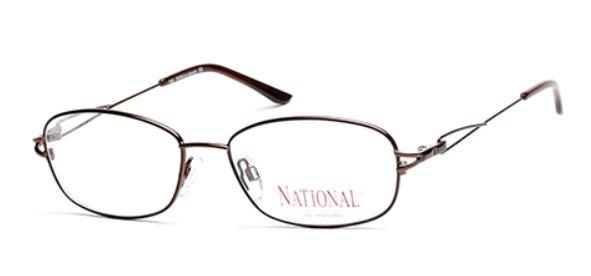 National NA0334