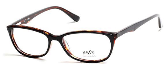 Savvy Eyewear SV0397