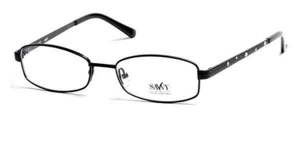 Savvy Eyewear SV0399