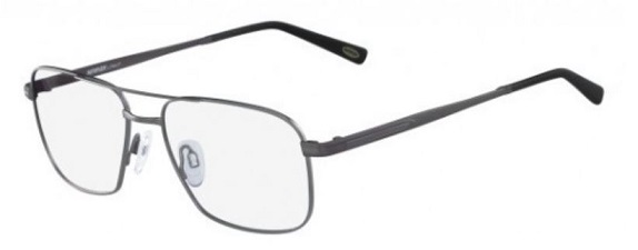 Marchon AutoFlex Eyewear Eyeglasses - Rx Frames N Lenses Ltd.