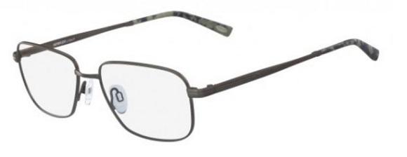 eed25ce18f5 Marchon Flexon Eyewear Eyeglasses - Rx Frames N Lenses Ltd.