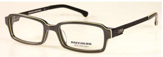 Skechers SK 1031 (Kid's)