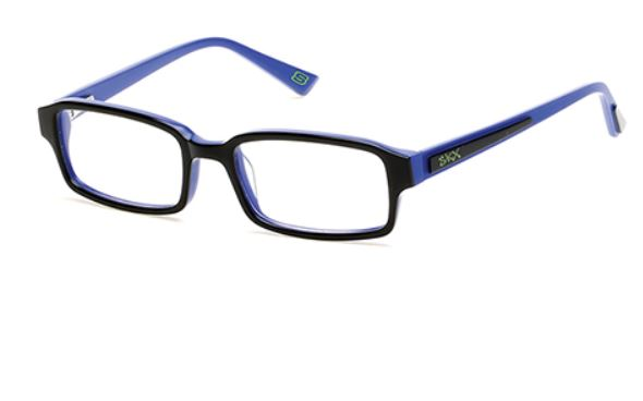 a14940a6c0 Skechers Eyewear Eyeglasses - Rx Frames N Lenses Ltd.