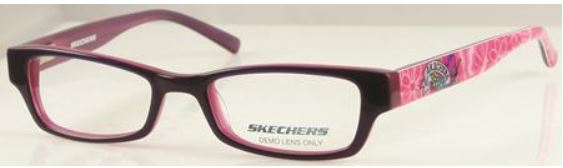 Skechers SK 1500 (Kid's)
