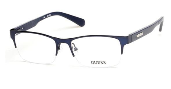Guess? GU1859