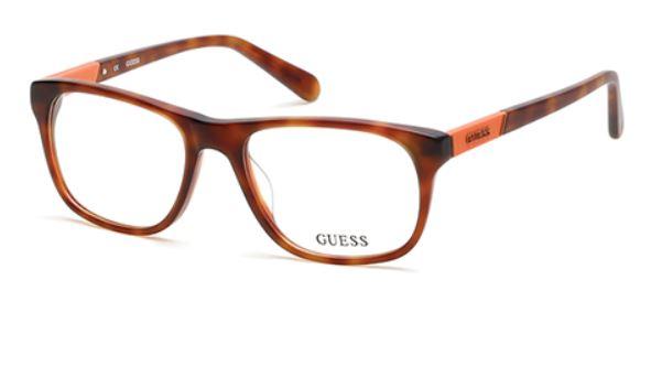 Guess? GU1866