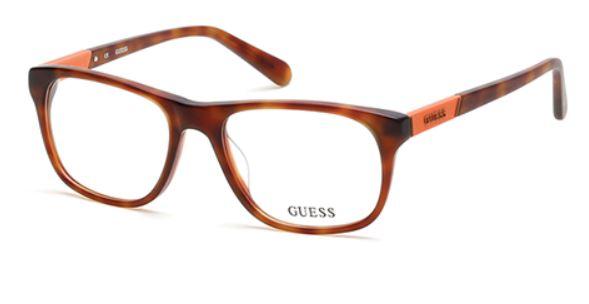 Guess? GU1866-F
