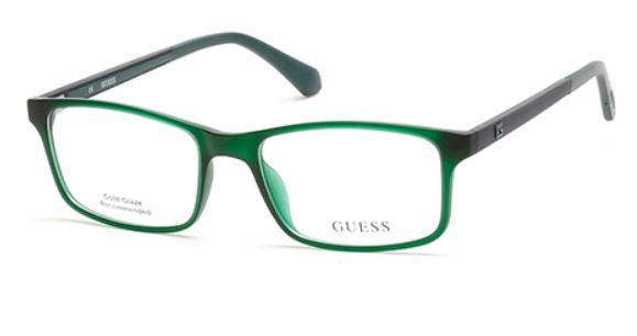 Guess? GU1872