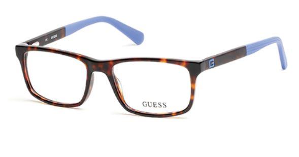 Guess? GU1878
