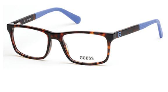 Guess? GU1878-F