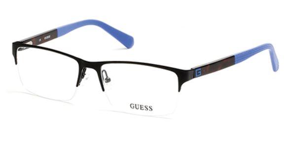 Guess? GU1879
