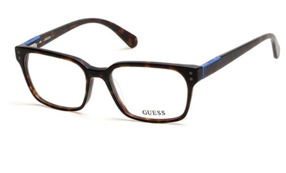 Guess? GU1880
