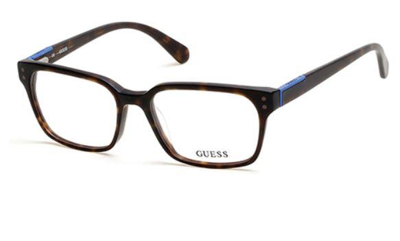 Guess? GU1880-F