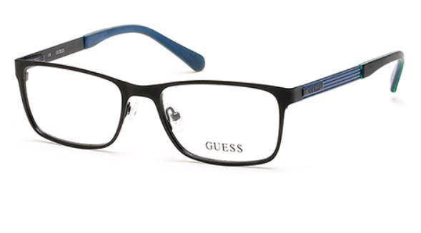 Guess? GU1885