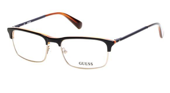 Guess? GU1886