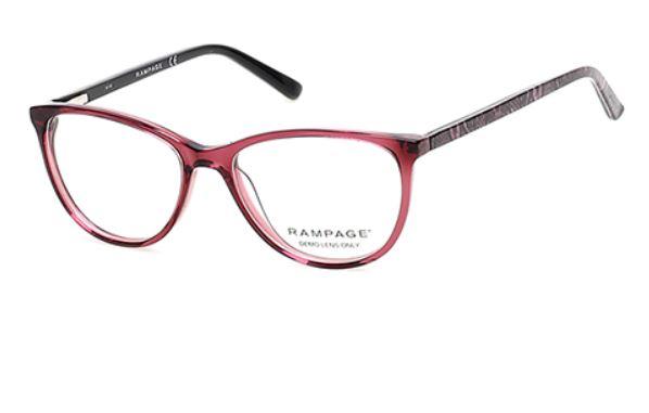 Rampage RA0201