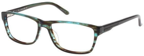 d28fef3dd1 Jaguar Eyewear Eyeglasses - Rx Frames N Lenses Ltd.