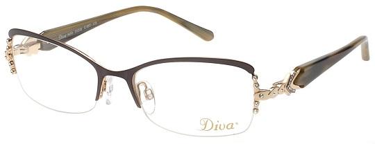 Diva DI5450