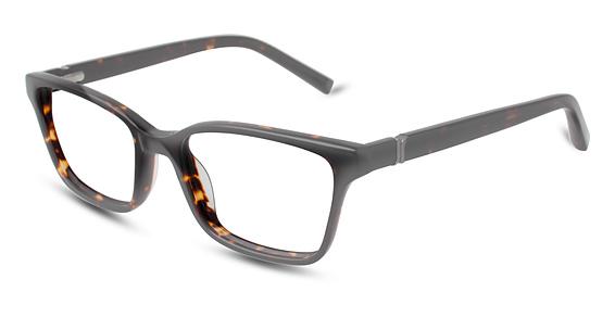 fd6f4ca769 Jones New York (Petite) Eyewear Eyeglasses Authorized Retailer - Rx ...