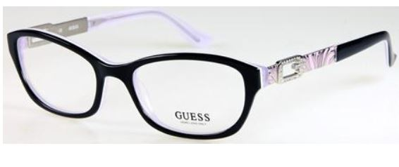 Guess? GU 2287