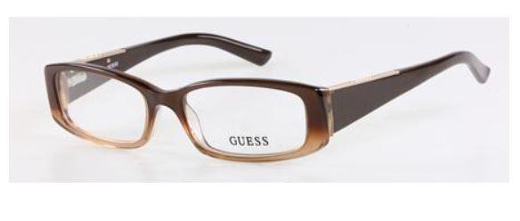 Guess? GU 2385