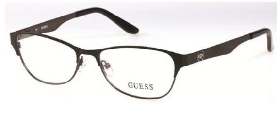 Guess? GU2398