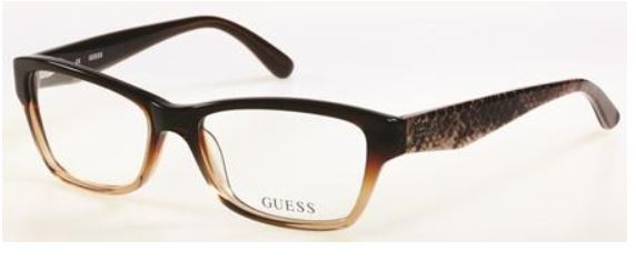 Guess? GU 2423