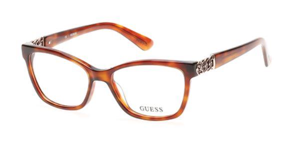 Guess? GU2492