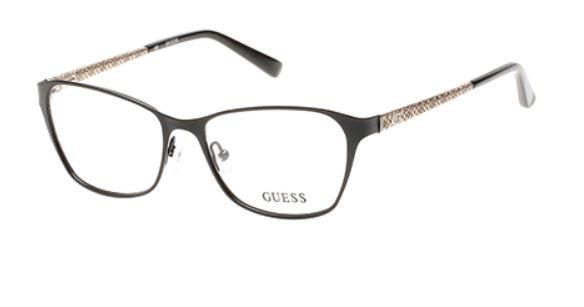 Guess? GU2502
