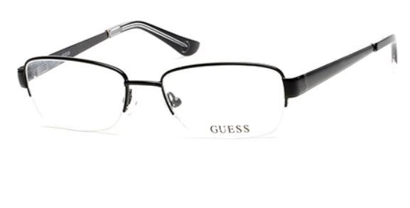 Guess? GU2514