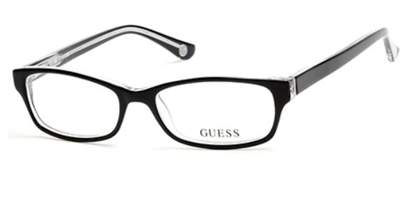 Guess? GU2517