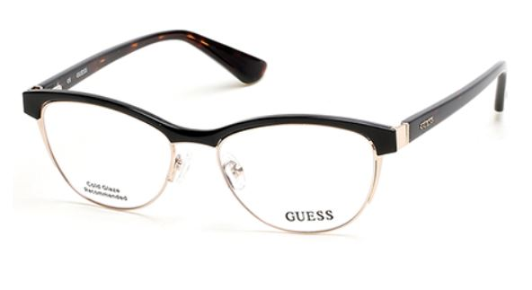 Guess? GU2523