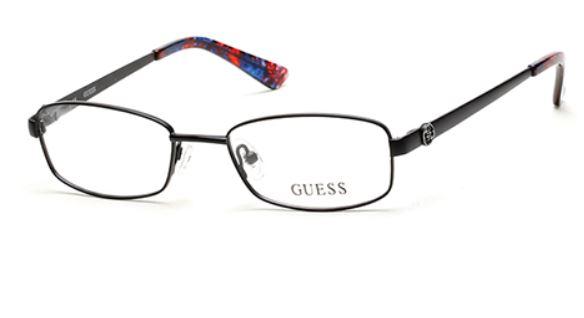Guess? GU2524