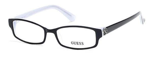 Guess? GU2526
