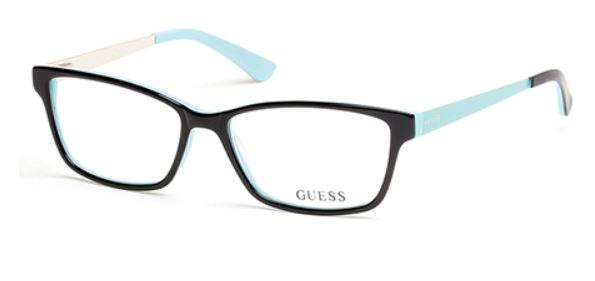 Guess? GU2538