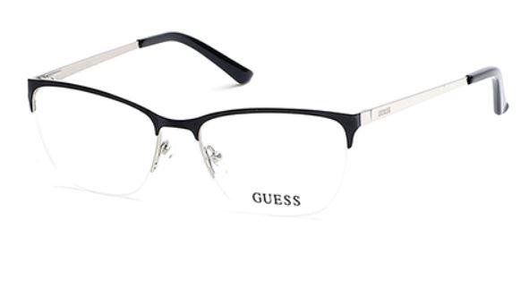 Guess? GU2543