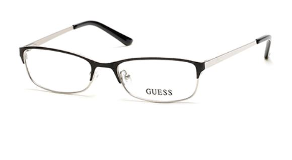 Guess? GU2544