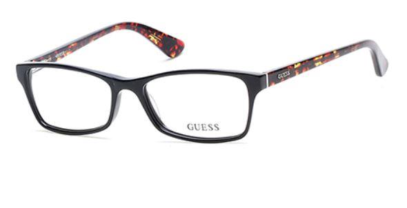 Guess? GU2549-F