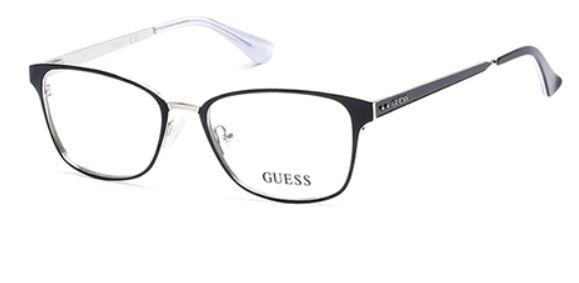 Guess? GU2550