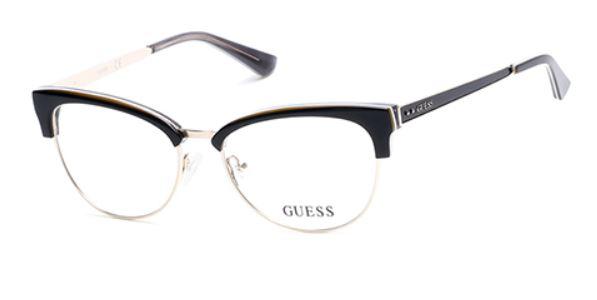 Guess? GU2552