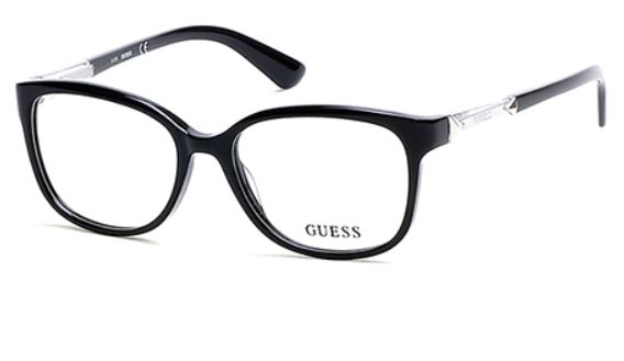 Guess? GU2560-F