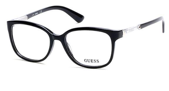 Guess? GU2560