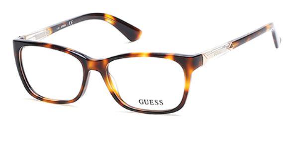 Guess? GU2561
