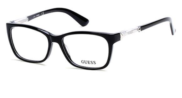 Guess? GU2561-F